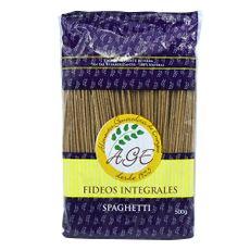 Fideos-Espaghetti-Integral-Age-Bolsa-500-gr-1-86752