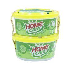 Lavavajillas-en-Pasta-Home-Care-Limon-Pack-de-2-unid-1-10041640