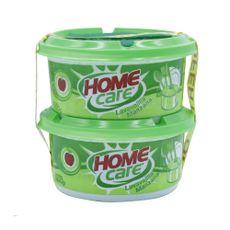 Lavavajillas-en-Pasta-Home-Care-Manzana-Pack-de-2-unid-1-10041641