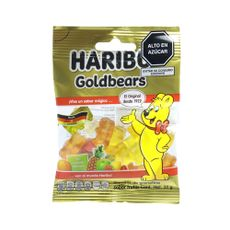 Gomitas-Masticables-Golbears-Haribo-Bolsa-35-gr-1-20577025