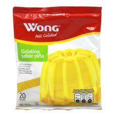 Gelatina-Sabor-Piña-Wong-Bolsa-150-gr-1-40056959