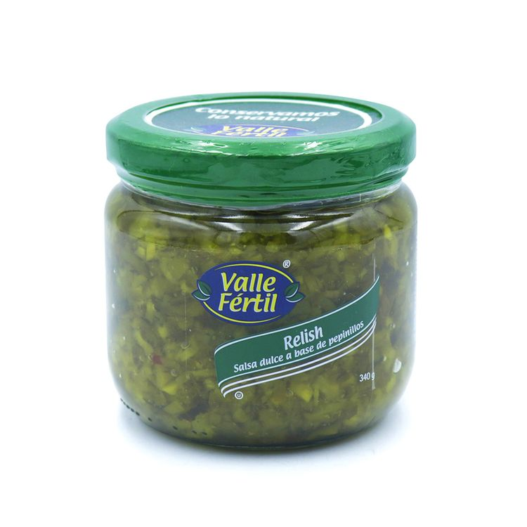 Relish-Valle-Fertil-Frasco-340-gr-1-50987111