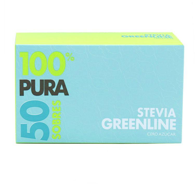 Stevia-Greenline-Caja-de-50-unid-1-52920877