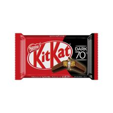 Oblea-Rellena-con-Chocolate-70--Negro-Kit-Kat-Tableta-415-gr-1-64697892