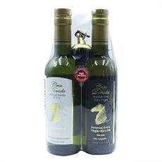 Aceite-de-Semilla-de-Uva---Aceite-de-Oliva-Extra-Virgen-Crin-Dorada-Pack-de-2-unid-1-70022477