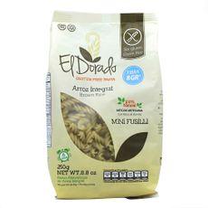 Fideos-de-Arroz-Integral-El-Dorado-Sin-Gluten-Bolsa-250-gr-1-72349983