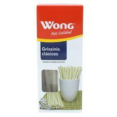 Crissinis-Clasicos-Wong-Caja-90-gr-1-74158130