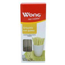Crissinis-con-Queso-Wong-Caja-90-gr-1-74158132