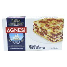 Lasagne-Agnesi-Caja-1-Kg-1-74158135