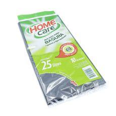 Bolsas-para-Basura-Home-Care-25-Litros-Contenido-10-und-1-85580303