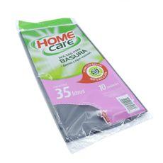 Bolsas-para-Basura-Home-Care-35-Litros-Contenido-10-und-1-85580304