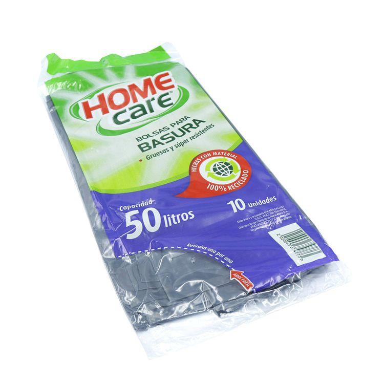 Bolsas-para-Basura-Home-Care-50-Litros-Contenido-10-und-1-85580305