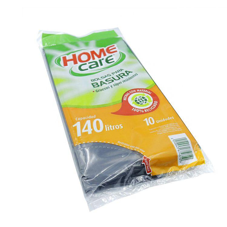 Bolsas-para-Basura-Home-Care-140-Litros-Contenido-10-und-1-85580307