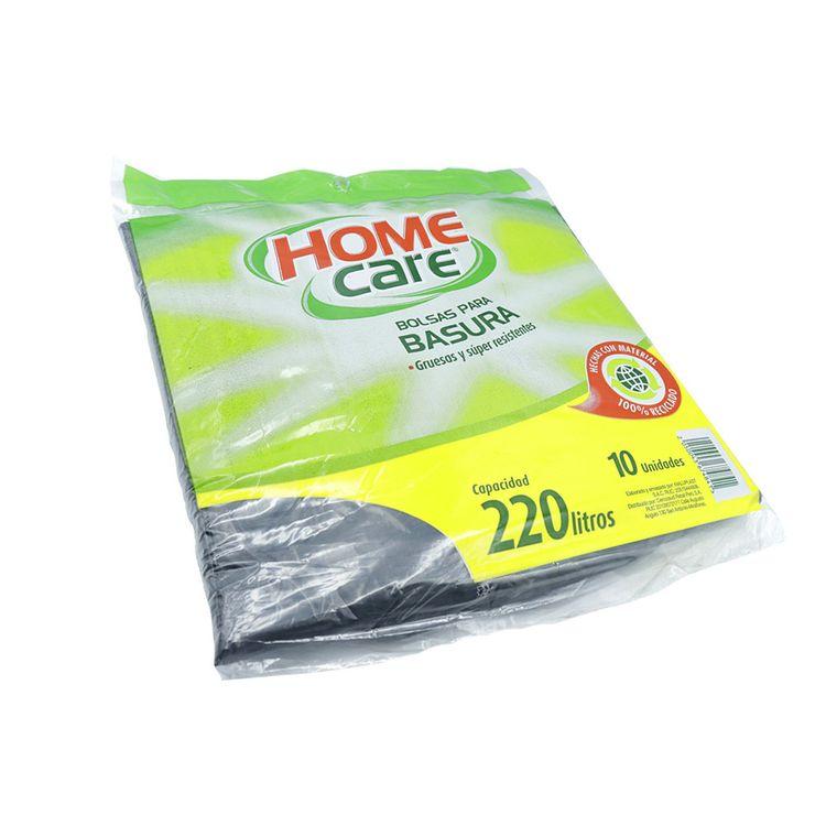 Bolsas-para-Basura-Home-Care-220-Litros-Contenido-10-und-1-85580308