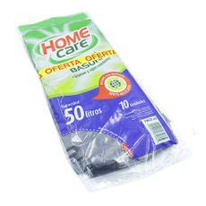 Bolsas-para-Basura-Home-Care-50-Litros-Pack-de-2-unid-1-85580309