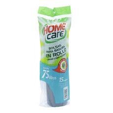 Bolsas-para-Basura-Home-Care-75-Litros-Rollo-15-unid-1-85580313