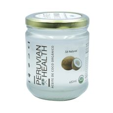 Aceite-de-Coco-Organico-Peruvian-Health-Frasco-de-450-ml-1-96872351