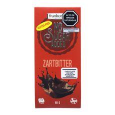 Chocolate-Negro-Frankonia-Sin-Azucar-Tableta-80-gr-1-104572338