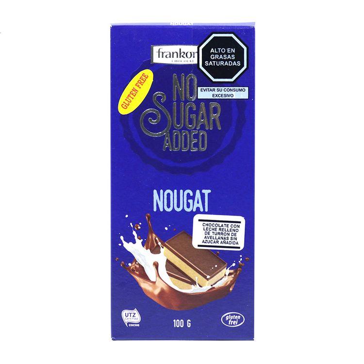 Chocolate-con-Turron-Frankonia-Sin-Azucar-Tableta-80-gr-1-104572341