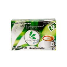 Endulzate-Vida-Stevia-Caja-30-Sobres-1-156654