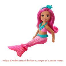Barbie-Chelsea-Dreamtopia-Sirena-Surtido-1-121407175