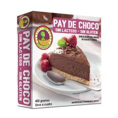 Pay-de-Chocolate-Sin-Gluten-Marciano-Vegano-Molde-400-g-1-127181695