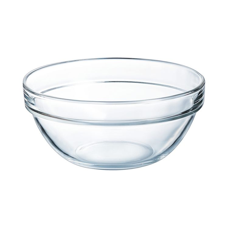 Glasscorp-Bowl-de-Vidrio-Apilable-14-cm--Glasscorp-Bowl-de-Vidrio-Apilable-14-cm-1-69591