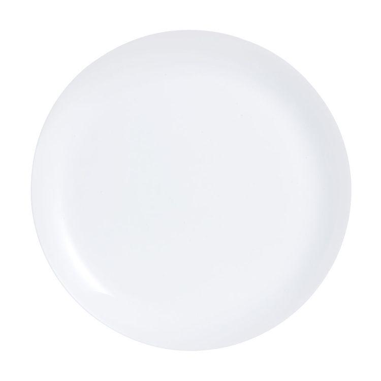 Luminarc-Plato-Bajo-Diwali-27-cm--Luminarc-Plato-Bajo-Diwali-27-cm-1-17196477