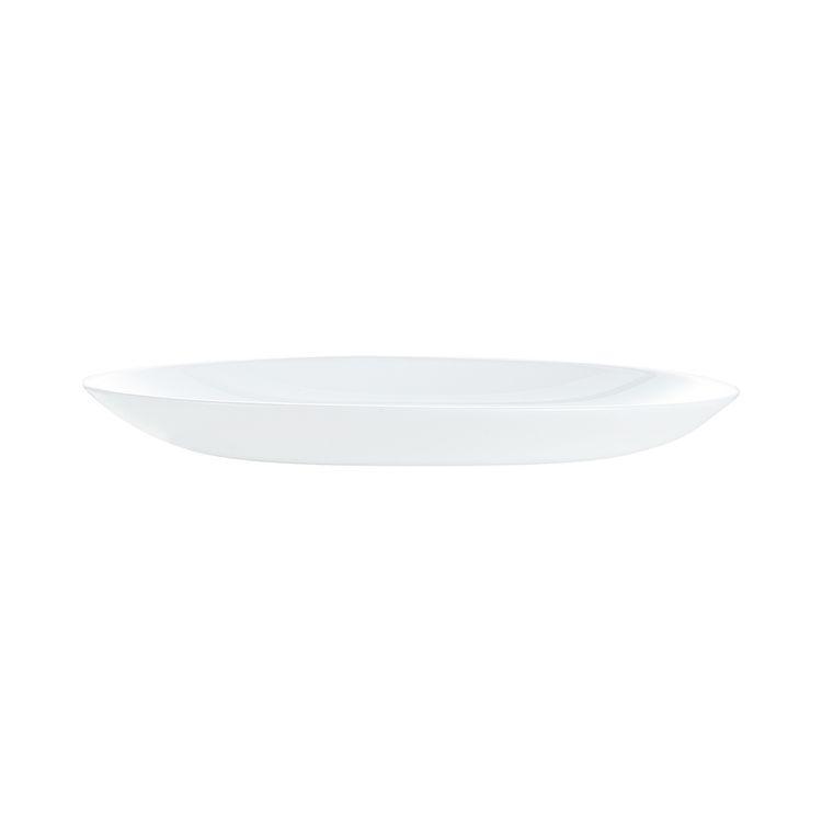 Luminarc-Plato-Entrada-Diwali-19-cm--Luminarc-Plato-Entrada-Diwali-19-cm-1-17196478