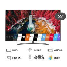 TV-OLED55B9PSBAWF-OLED55B9-1-127181647