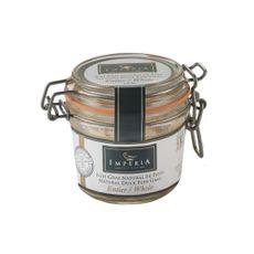 Entier-De-Foie-Gras-Natural-de-Pato-Imperia-Frasco-185-g-1-130793177