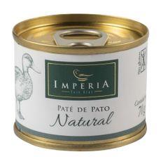 Pate-De-Pato-Natural-Imperia-Lata-70-g-1-131464801