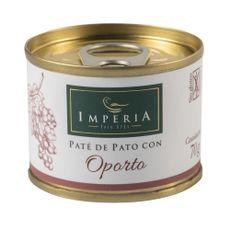 Pate-De-Pato-con-Oporto-Imperia-Lata-70-g-1-131464802