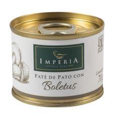 Pate-De-Pato-con-Boletus-Imperia-Lata-70-g-1-131464803
