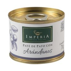 Pate-De-Pato-con-Arandanos-Imperia-Lata-70-g-1-130793173