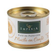 Pate-De-Pato-con-Muslo-en-Confit-Imperia-Lata-70-g-1-131464804