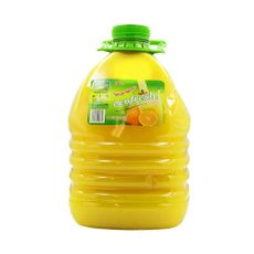 Jugo-de-Naranja-Eco-Fresh-Galon-38-Lt-1-56688