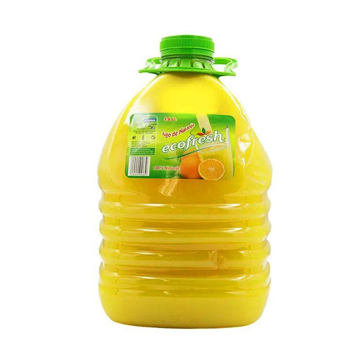 Jugo-de-Naranja-Eco-Fresh-Galon-38-Lt-1-56688