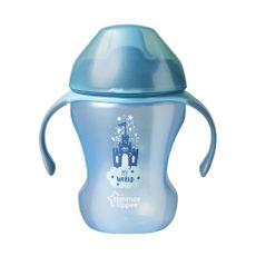 Tommee-Tippee-Taza-De-Entrenamiento-Boquilla-8-oz-Color-Azul-1-35403071