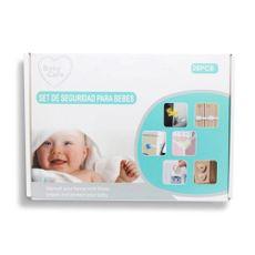 Glatt-Set-de-Seguridad-para-Bebes-26-Piezas-1-132823144