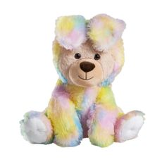All-4-Kids-Peluche-Orejitas-Oso-Multicolor-33-cm-PELUCHE-OREJITAS-3-1-7289796