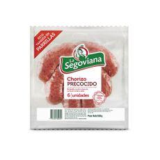 Chorizo-Precocido-La-Segoviana-Paquete-500-g-1-145279