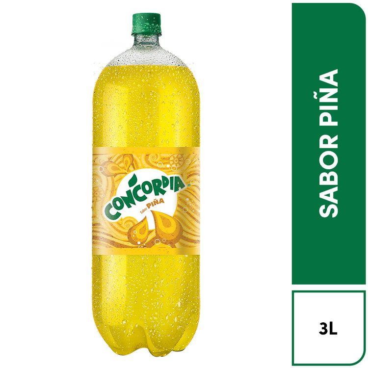 Concordia-Pilña-Botella-3-L-1-32025