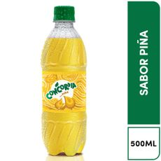 Gaseosa-Concordia-Sabor-Piña-Botella-500-ml-1-183400