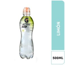 Bebida-Rehidratante-Gatorade-G-Active-Limon-500-ml-1-237361