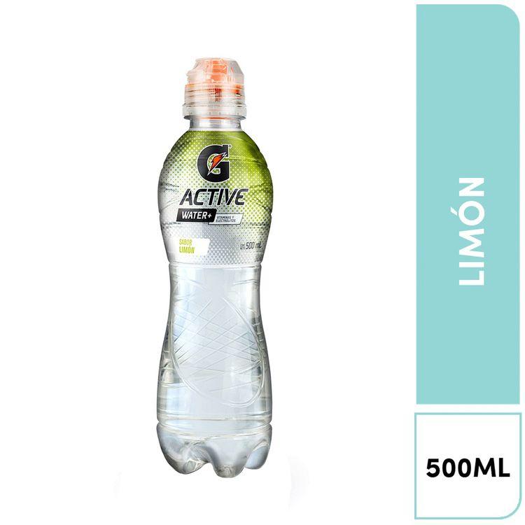 Bebida-Rehidratante-Gatorade-G-Active-Limon-500-ml-1-237361