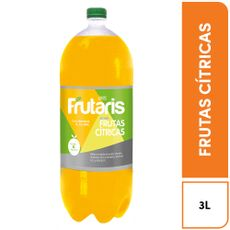 Bebida-Frutaris-Citricos-Botella-3-L-1-17192924