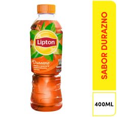 Te-Lipton-Durazno-Botella-400-ml-1-18296753