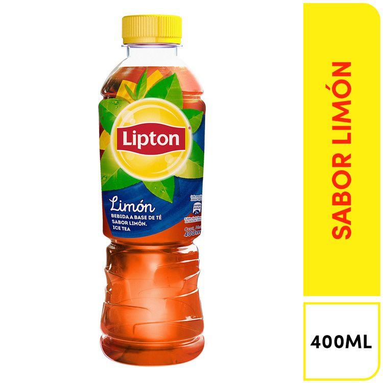 Te-Lipton-Limon-Botella-400-ml-1-18296754