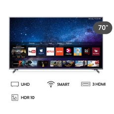 Philips-Smart-TV-70---4K-UHD-70PUD6774-1-111562341
